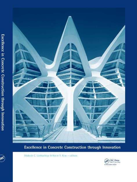 27-Excellence_in_Concrete_Construction_through_Innovation